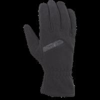 Перчатки DAKINE Womens Chevelle