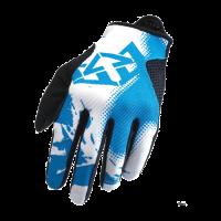 Перчатки Royal Air Gloves