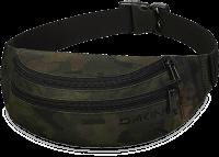 Dakine Classic Hip Pack Marker Camo Mkc