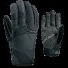 Перчатки DAKINE Viper