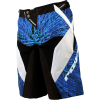 Шорты Royal Racing Blast Short