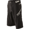 Royal Racing Signature Short