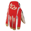 Перчатки Royal Blast Glove