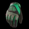 victory gloves kelly royal