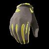 quantum gloves royal