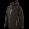 Куртка royal alpine jacket