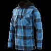Рубашка royal cutter hoody