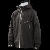 Куртка  Royal Matrix Jacket