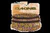 Сумка на пояс DAKINE Classic Hip Pack MEADOW